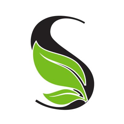 Salia S
